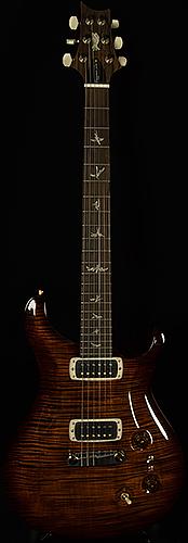 2018 Experience Paul's Guitar