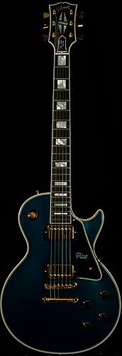 Gibson Custom Limited Wildwood Spec 1957 Les Paul Custom