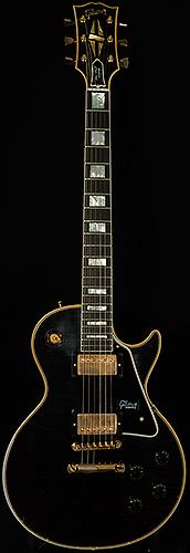 Gibson Custom Wildwood Spec 1957 Les Paul Custom
