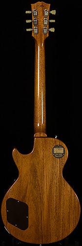 2018 Limited 1957 Les Paul Standard - Brazilian Rosewood