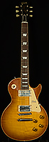 Wildwood Spec 60th Anniversary 1958 Les Paul Standard - VOS