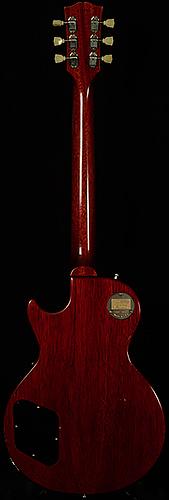 Wildwood Spec by Tom Murphy 1959 Les Paul Standard