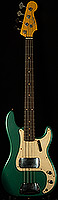 2018 Collection 1959 Precision Bass - Journeyman Relic