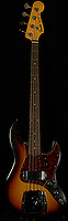 2018 Custom Collection 1960 Jazz Bass