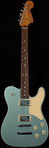 2018 Limited Parallel Universe Troublemaker Telecaster