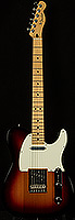 Player Series Telecaster