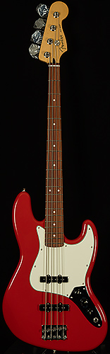Player Series Jazz Bass