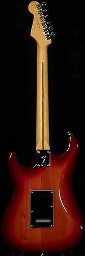 Player Series Plus Top Stratocaster