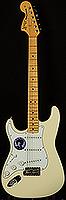 Tribute Jimi Hendrix Stratocaster