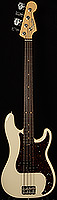 American Original '60s Precision Bass