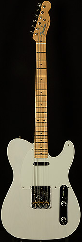 American Vintage Thin Skin 1955 Telecaster