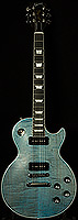 2018 Gibson Limited Les Paul Classic Player Plus