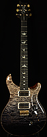 Wildwood Guitars Wood Library Fatback Custom 24