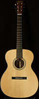 Martin Custom Shop Wildwood Spec 000-28