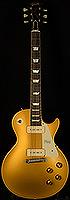 Gibson Custom Wildwood Spec Featherweight 1954 Les Paul Standard