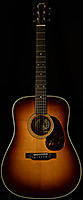 Collings D2HSB (Sunburst)
