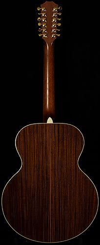 1993 Taylor 855 12-String