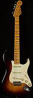 """Masterbuilt John Cruz Wildwood """"10"""" '57 Stratocaster"""