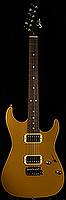 Pete Thorn Signature Series Standard