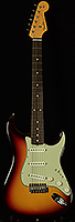 Dealer Select Wildwood 10 Relic-Ready 1961 Stratocaster