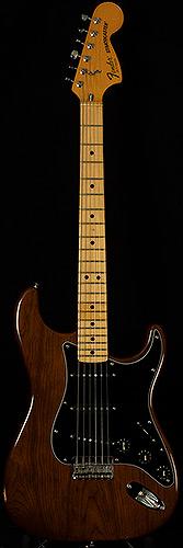 Vintage 1979 Fender Stratocaster