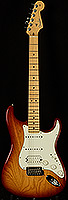 2011 Fender American Standard Stratocaster HSS