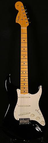 Fender Custom Shop Jimi Hendrix Voodoo Child Signature Stratocaster