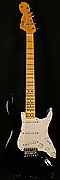 Fender Custom Shop Jimi Hendrix Voodoo Child Signature Stratocaster