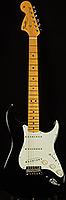 Jimi Hendrix Voodoo Child Signature Stratocaster - NOS