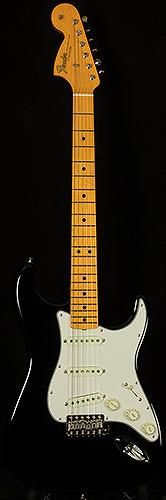 Voodoo Stratocaster