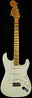 Fender Custom Jimi Hendrix Voodoo Child Signature Stratocaster