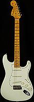 Jimi Hendrix Voodoo Child Signature Stratocaster