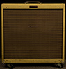 Fender Blues Deville 4X10