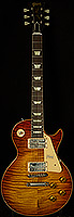 Wildwood Spec by Tom Murphy 1960 Les Paul Standard - Brazilian