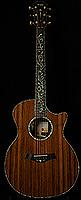 PS14ce - Brazilian Rosewood