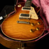 Wildwood Spec by Tom Murphy 1959 Les Paul Standard - Brazilian Rosewood