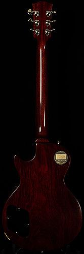 2015 Gibson Custom Ace Frehley 1959 Les Paul Reissue