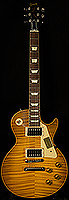 2015 Gibson Custom Ace Frehley 1959 Les Paul Reissue