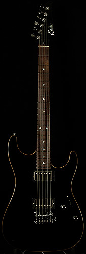 Pete Thorn Signature Standard