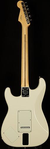 EOB Ed O'Brien Sustainer Stratocaster