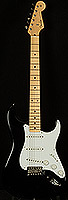 Wildwood 10 1957 Stratocaster