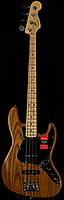 Limited Edition American Professional Jazz Bass
