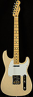 2018 Fender Limited Parallel Universe Whiteguard Stratocaster