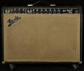 Vintage 1966/67 Fender Pro