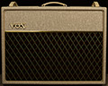 Vox AC30HW2X Combo Amp