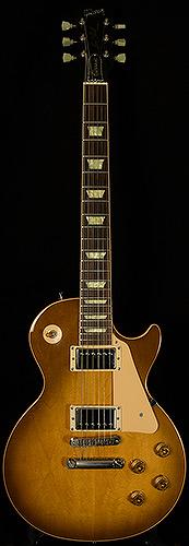 2005 Gibson Les Paul Classic