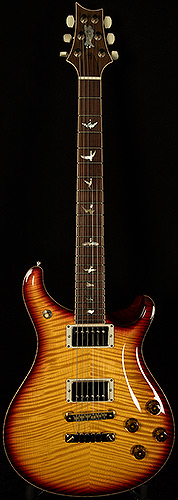 "Private Stock McCarty 594 ""Graveyard Limited"""