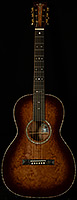 Wildwood Spec Martin 00 - 12-Fret