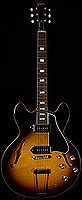 2019 Limited 1964 ES-330 - Gloss