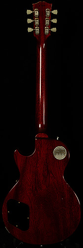 Wildwood Spec by Tom Murphy 1959 Les Paul Standard - Brazilian